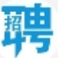 山东朗进科技股份有限公司