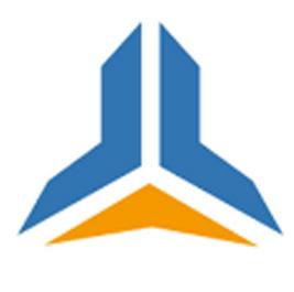山东莱芜金雷风电科技股份有限公司