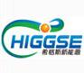 山东希格斯新能源有限责任公司