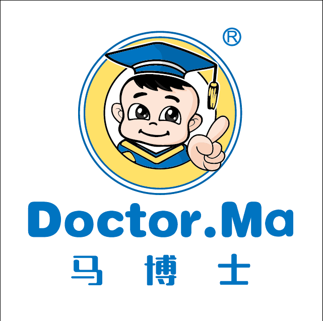济南市莱芜区柏全母婴用品店