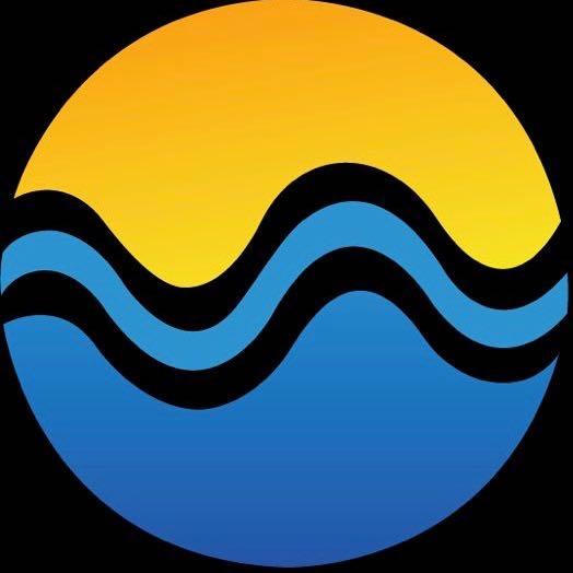 山东新水源环保科技有限公司
