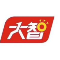 山东大智教育集团股份有限公司莱芜分公司