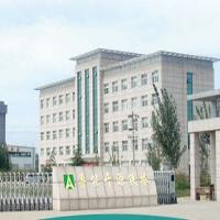 济南鲁能开源铁塔有限公司