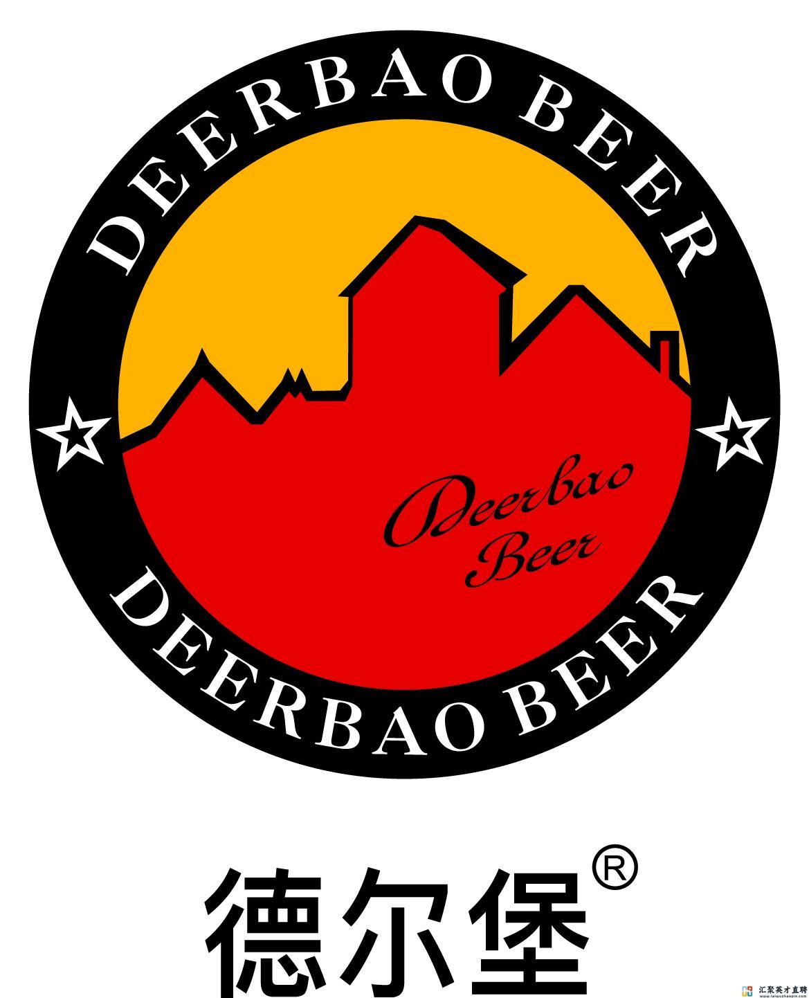 济南市斯普润啤酒有限公司