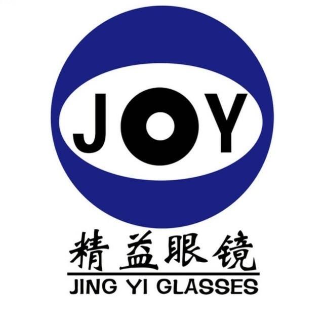 济南市莱芜精益眼镜有限公司